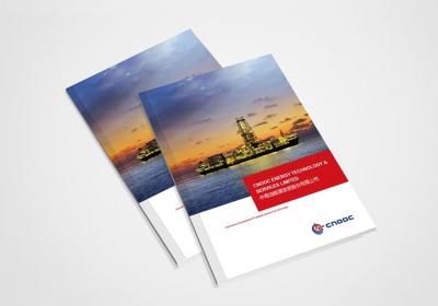 天津|中海油集团