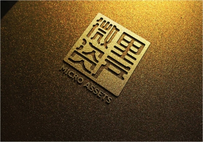 北京 | 微里创客