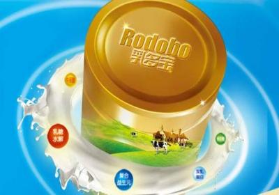 北京|乳多宝配方奶粉